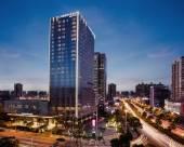 長沙中建萬怡酒店