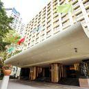 澳門麗景灣酒店(Regency Art Hotel)