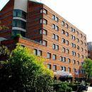 米蘭希洛耶住宅酒店(Residence Hotel Siloe Milan)
