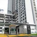 新山武吉英達樂高樂園附近@奇妙之家公寓民宿(Wonderfullhouse @ Bukit Indah Near Legoland Johor Bahru)