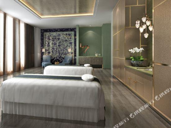 澳門麗思卡爾頓酒店(The Ritz-Carlton Macau)其他