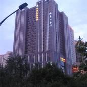 E居酒店(西安西旅國際中心店)