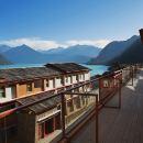 林芝喜瑪拉雅·巴鬆措度假酒店