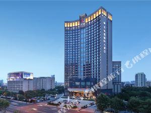 東恒盛國際大酒店(蘇州中山南路店)