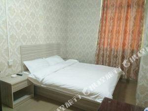 廣州花都國光平價公寓