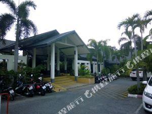 陽光花園度假酒店(Sunshine Garden Resort)