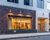 Y小屋膠囊旅館-橫濱關內