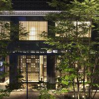 虹夕諾雅 東京酒店預訂