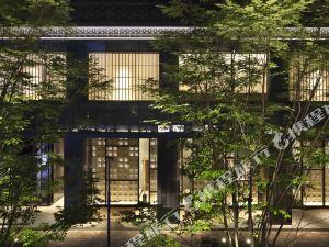東京虹夕諾雅(Hoshinoya Tokyo)