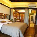 巴厘島帕蒂特拉斯精品酒店(Paditeras Boutique Hotel Bali)