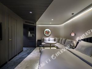 北京VUE後海酒店