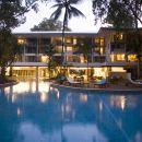 想象棕櫚灣酒店-羅克福德濱海藝術中心(Imagine Drift Palm Cove)
