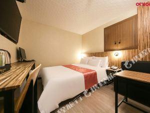 首爾Mare汽車旅館(Mare Motel Seoul)