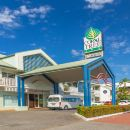 珊瑚樹酒店