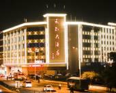 廈門禾正大酒店