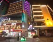 錦江之星(安慶人民路步行街店)