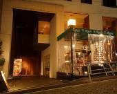 澀谷格蘭貝爾酒店