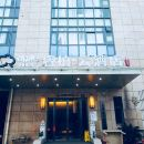如家睿柏·雲酒店(上海南京路步行街西藏中路店)