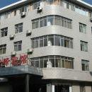 井岡山雲峯賓館