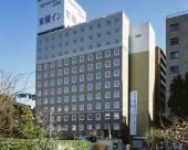 東京站新大橋前東橫 INN
