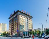 北京兵團大廈