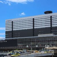 雷姆新大阪酒店酒店預訂