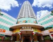 麗楓酒店(廣州北京路步行街海珠廣場地鐵站店)