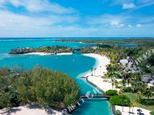 毛里求斯香格里拉託斯洛克水療度假酒店