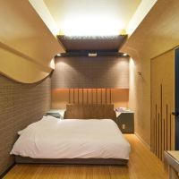 歌舞伎町國際酒店酒店預訂
