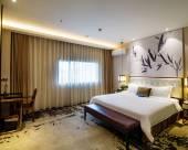 深圳璞月精品酒店
