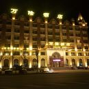 白城萬隆大酒店