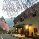 海悅温泉會館