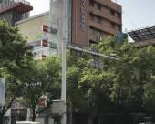 漢庭酒店(唐山萬達廣場店)