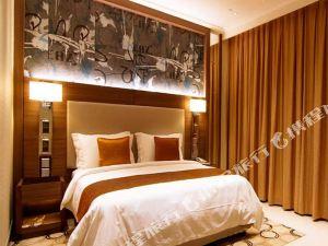 澳門回力酒店(Jai Alai Hotel)