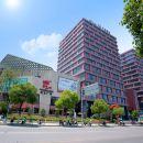 上海吳涇寶龍藝悅酒店