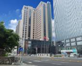 容錦酒店(深圳大浪商業中心店)