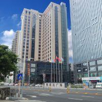 容錦酒店(深圳大浪商業中心店)酒店預訂