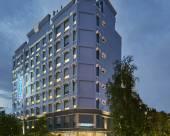 新加坡81酒店-蘭花 (Staycation Approved)