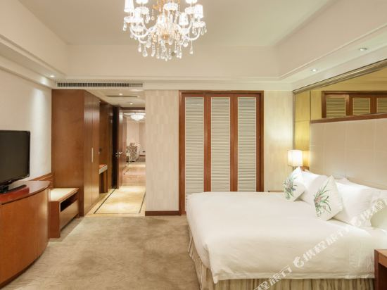 東莞石碣富盈酒店(Cinese Hotel Dongguan Shijie)其他