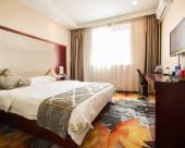 北京金橙之家商務酒店