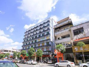 佛山紅林賓館(Hong lin business hotel)
