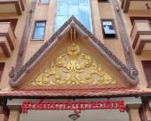 波拉薩特拉斯旅館