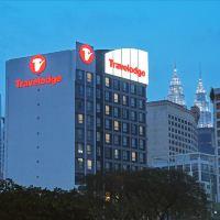 吉隆坡武吉免登彩鴻酒店酒店預訂