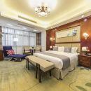 長樂名成悅海灣酒店式公寓