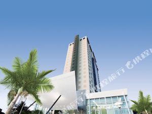 黃金海岸VOCO酒店