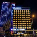 美豪國際酒店(丹陽市政府店)