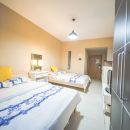 美如酒店公寓(廣州保利香檳店)(Meiru Apartment Hotel (Guangzhou Poly Champagne))