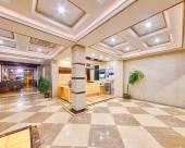 廣州公爵酒店(新白雲國際機場二店)
