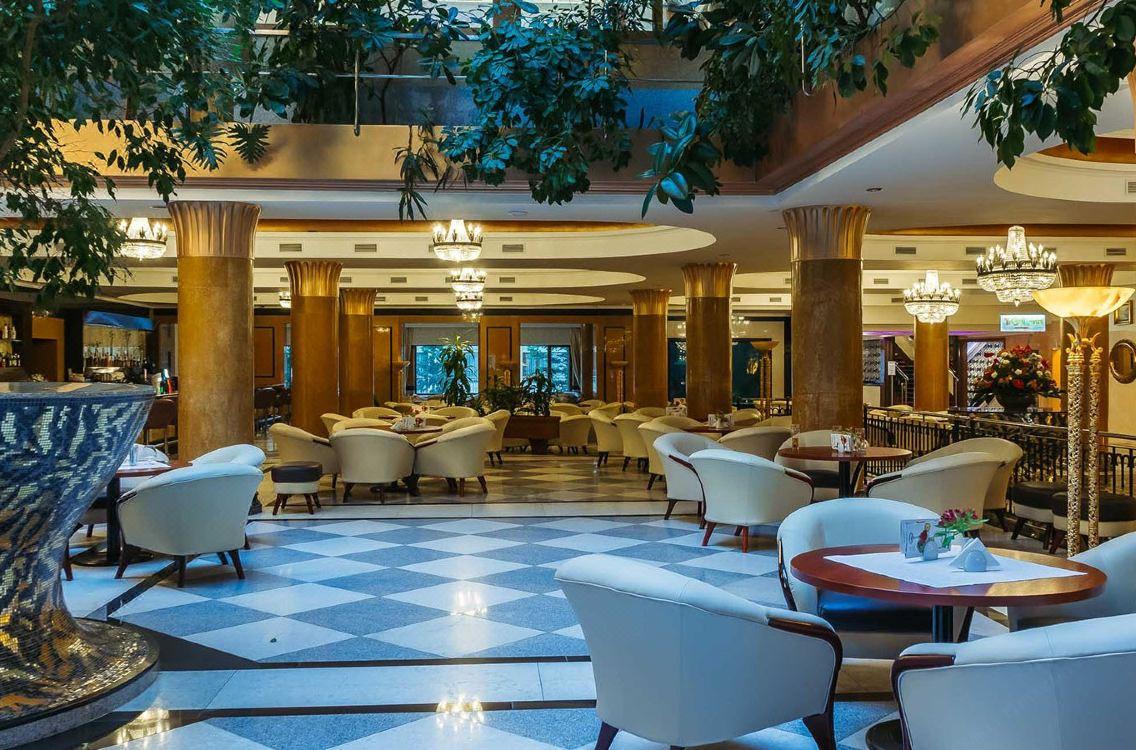 Hotel Gołębiewski Mikołajki Hotel Rates And Room Booking Tripcom