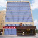 喆啡酒店(上海虹橋樞紐國家會展中心店)